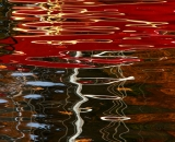 Water reflections-03