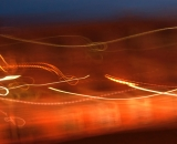 Traveling lights - 02