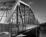 bernard-lown-bridge_B-W 01027