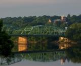 Bernard-Lown-Bridge-and-St-Louis-Church_AUB 027