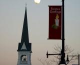 Court-Street-Baptist-Church-at-Christmas-time_AUB 006