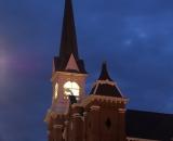 Court-Street-Baptist-Church-at-dusk_AUB 020