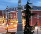 cival-war-statue-and-Auburn-Hall_AUB 017