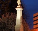 cival-war-statue-at-night_AUB 021