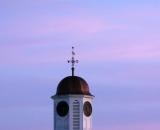 county-courthouse-cupola-at-dusk_AUB 021