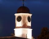 county-courthouse-cupola-at-dusk_AUB 022