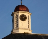 county-courthouse-cupola-at-dusk_AUB 023