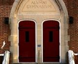 Alumni-Gymnasium-entrance_DSC03652