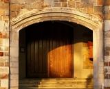 Bates-College-Chapel-entrance_DSC03671