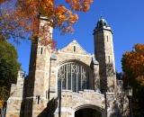 Bates-College-Chapel-in-autumn_DSC00822