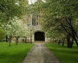 Bates-College-Chapel-in-spring_DSC06023