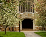 Bates-College-Chapel-in-spring_DSC06030