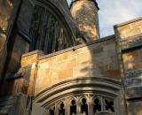 Bates-College-Chapel_DSC03838