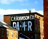C-H-Robinson-wall-Portland_DSC05772