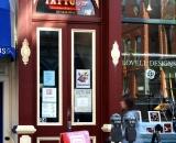 Exchange-street-scene-Portland_DSC05761