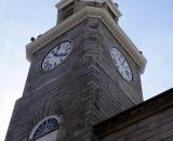 First-Parish-Unitarian-Church-Portland_DSC03152