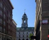 Portland-City-Hall_DSC03116