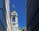 Portland-City-Hall_DSC03130