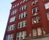 building-on-Exchange-Street-Portland_DSC03123