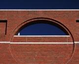 gull-on-window-of-Portland-Museum-of-Art_DSC03182