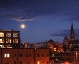full-moon-over-Lewiston-Downtown_DSC08700