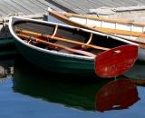 dories-at-dock-in-Camden-Harbor_P1080401
