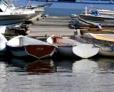 dories-at-dock-in-Camden-Harbor_P1080414