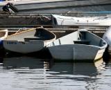 dories-at-dock-in-Camden-Harbor_P1080423