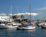 sailboats-in-Camden-Harbor_P1080389