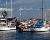 sailboats-in-Camden-Harbor_P1080393