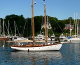 sailboats-in-Camden-Harbor_P1080394
