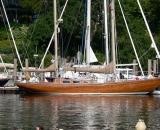 sailboats-in-Camden-Harbor_P1080399