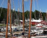 tall-ships-in-Camden-Harbor_P1080391