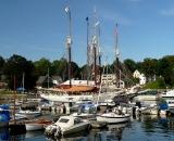 tall-ships-in-Camden-Harbor_P1080402
