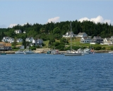 Cutler-Harbor-and-town_DSC08350