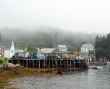 Cutler-Harbor-pier_DSC08368