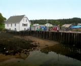 Cutler-Harbor-pier_P1060799