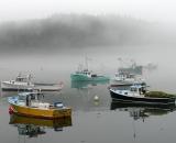 fishing-boat-at-anchor-in-fog-Cutler-Harbor_P1060782