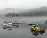 fishing-boat-at-anchor-in-fog-Cutler-Harbor_P1060783