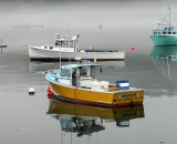 fishing-boat-at-anchor-in-fog-Cutler-Harbor_P1060785