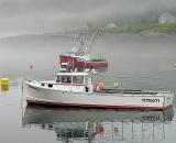 fishing-boat-at-anchor-in-fog-Cutler-Harbor_P1060788