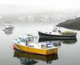fishing-boat-at-anchor-in-fog-Cutler-Harbor_P1060792