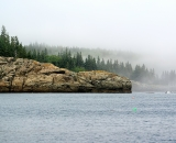 foggy-coast-Cutler-Harbor_DSC08345