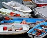 colorful-skiffs-at-dock_DSC03703