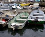 colorful-skiffs-at-dock_DSC06478