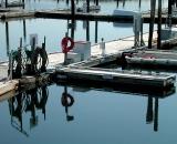 docks-in-empty-marina_COS 168