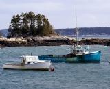 lobster-boats-at-Five-Islands_DSC03698