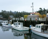 lobster-boats-at-wharf-in-Boothbay_DSC05809