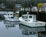 lobster-boats-at-wharf-in-Boothbay_DSC05811
