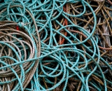 pile-of-colorful-ropes_DSC05486